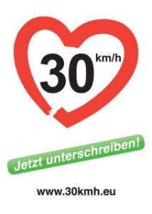 Tempo-30-Logo