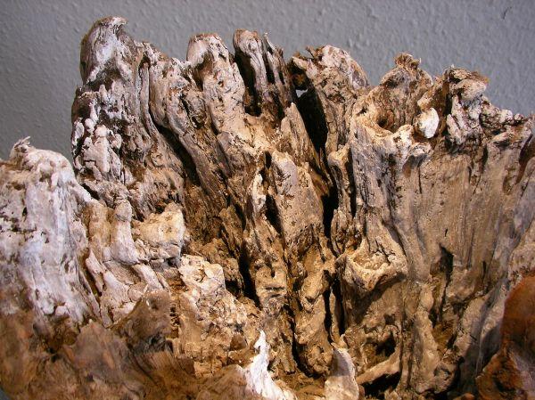 Ursula Sunkler Detail