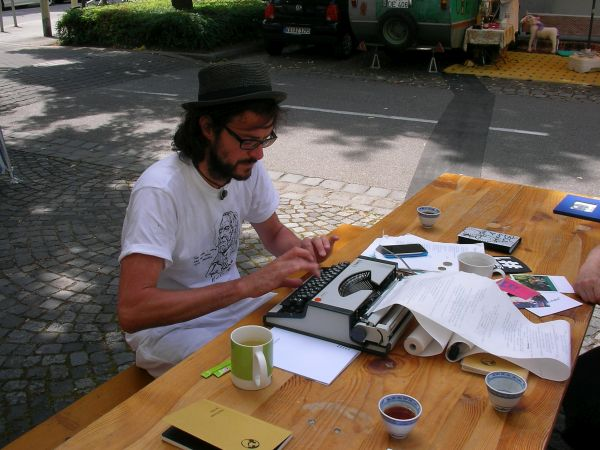 Daniel Graziadei