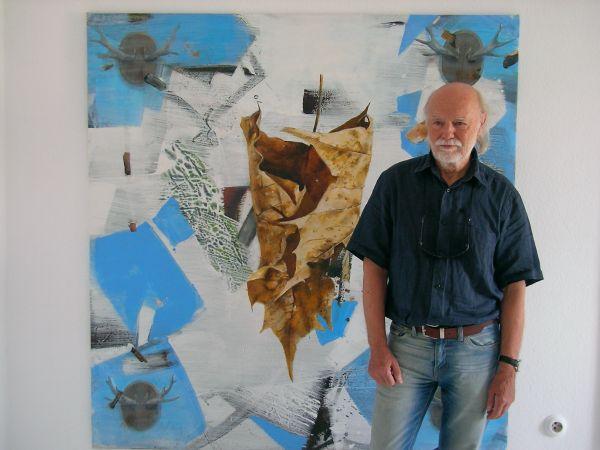 Lothar Wurm