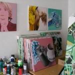 mehr Bilder von Lothar Wurm