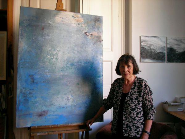 Margarethe Fritz-Herrmann
