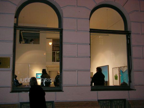 Galerie f5komma6