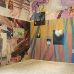 Klasse Anke Doberauer - Wände