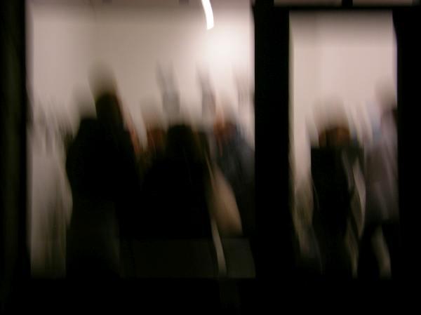 Galerie Künstlerprojekt Lot62