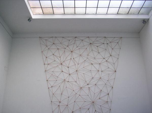 Kunstpavillon - Stefan Pautze